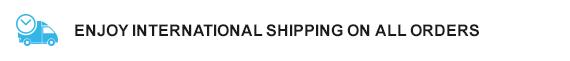 ShippingHome