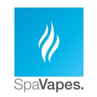 The UK's premier Vape Emporium