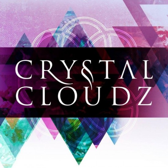 Crystal Cloudz