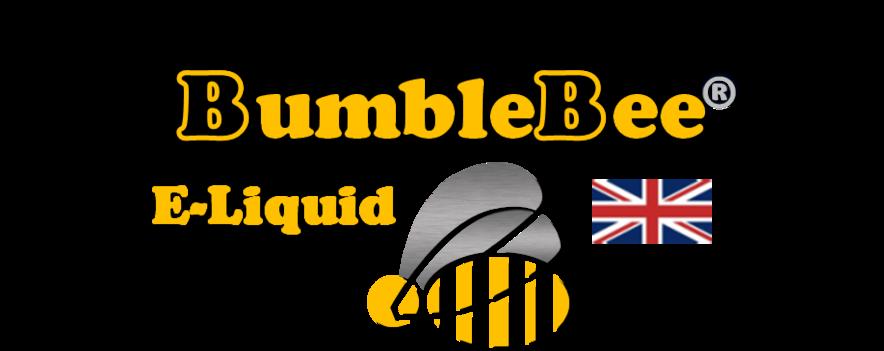 BumbleBee E-Liquid
