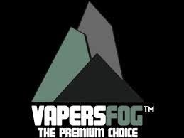 Vapers Fog