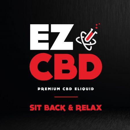 EZ CBD