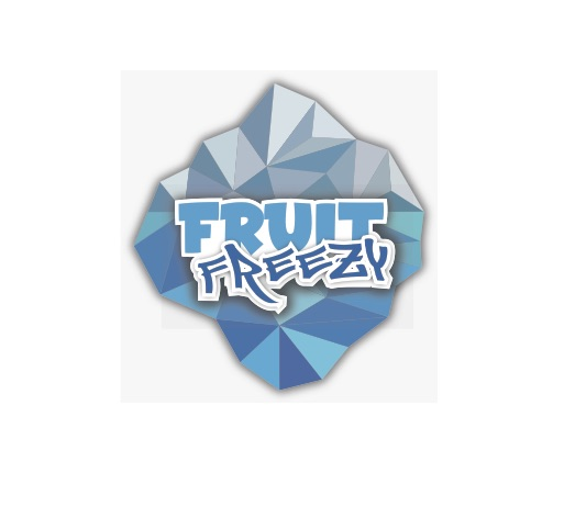 Fruit Freezy