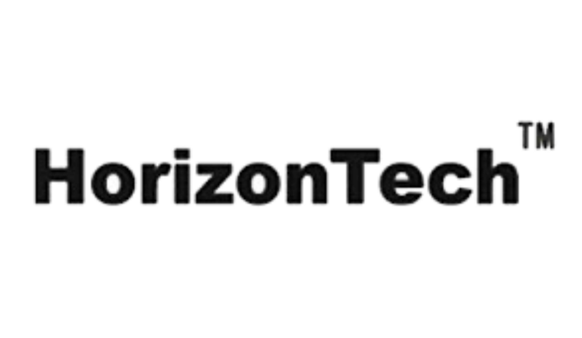 HorizonTech Coils