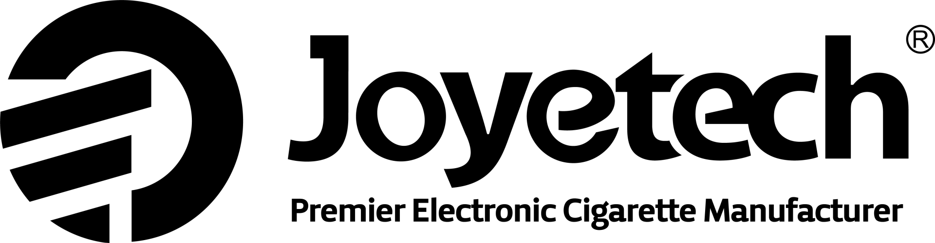 Joyetech Pods