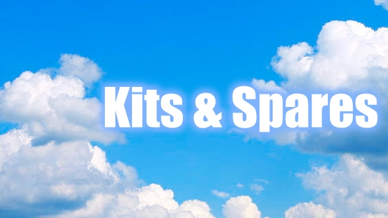 Kits & Spares