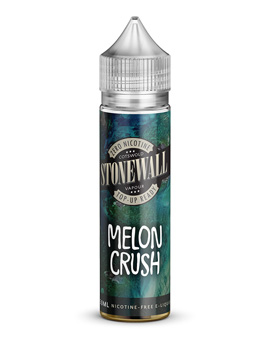 Melon Crush