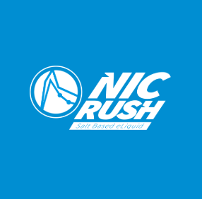 Nic Rush