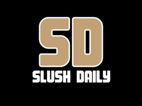Slush Daily