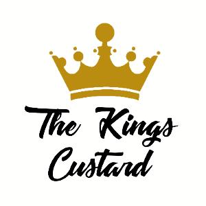The Kings Custard