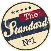 The Standard No1
