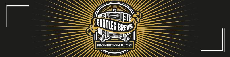 Bootleg Brews