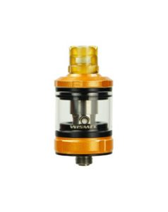 Sub Ohm Tanks Archives - Spa Vapes Ltd